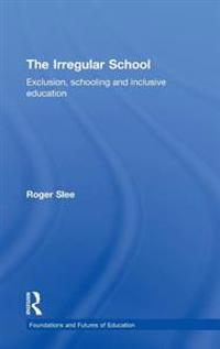 The Irregular School