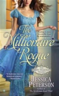 Millionaire Rogue