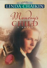 Monday's Child