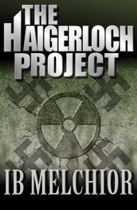 Haigerloch Project