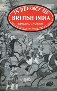 In Defence of British India