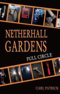 Netherhall Gardens Full Circle