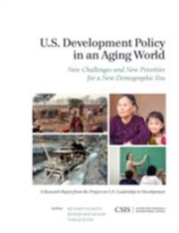 U.S. Development Policy in an Aging World
