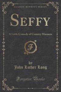 Seffy