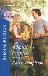 A Soldier's Promise