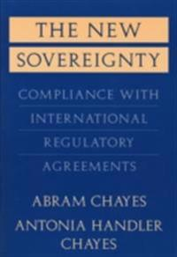 New Sovereignty