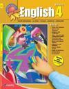 English, Grade 4