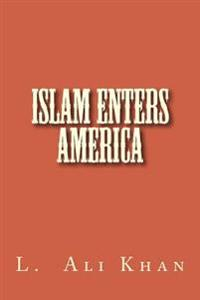 Islam Enters America