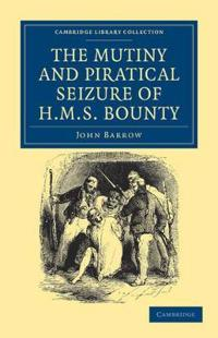 Cambridge Library Collection - Naval and Military History