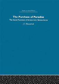 Purchase of Pardise