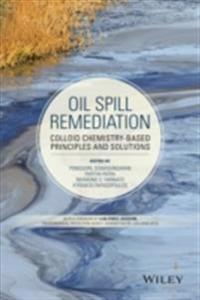 Oil Spill Remediation