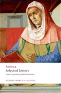 Selected Letters