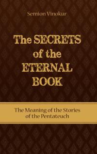 Secrets of the Eternal Book