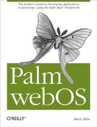 Palm webOS