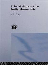Social History of the English Countryside