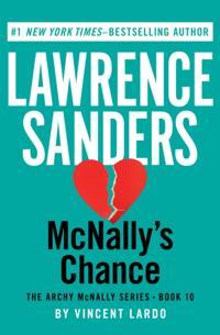 McNally's Chance