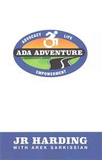 ADA Adventure