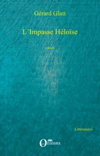 Impasse Heloise L'
