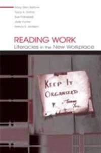 Reading Work
