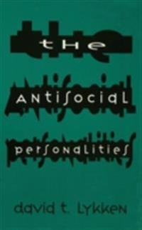 Antisocial Personalities