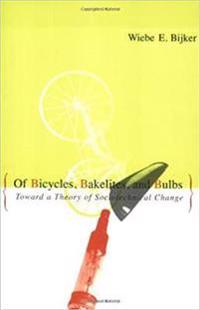 Of Bicycles, Bakelites and Bulbs