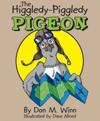 Higgledy-Piggledy Pigeon