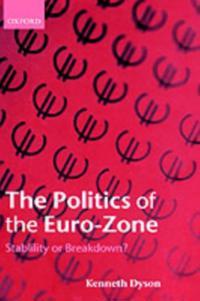 Politics of the Euro-Zone