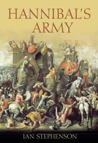 Hannibal's Army