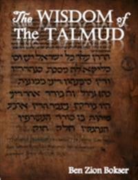Wisdom of the Talmud