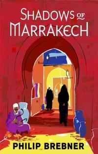 Shadows of Marrakech