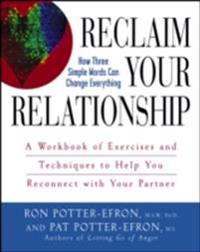 Reclaim Your Relationship