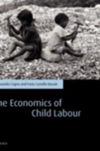 Economics of Child Labour