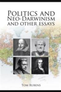 Politics and Neo-Darwinism
