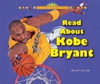 Read About Kobe Bryant