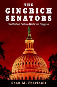 Gingrich Senators