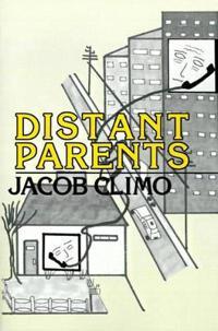 Distant Parents