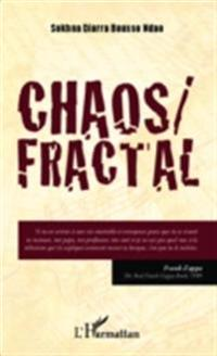 Chaos/fractal