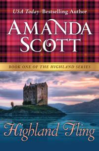 Highland Fling