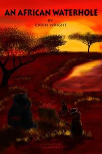 African Waterhole