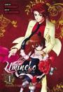 Umineko When They Cry Episode 1 Legend of the Golden Witch 1
