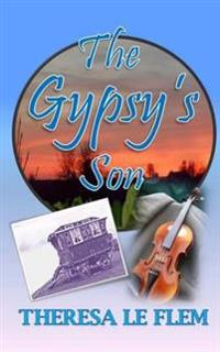 The Gypsy's Son