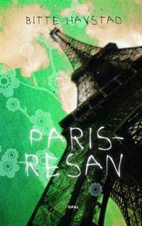 Parisresan