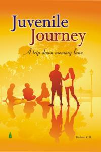 Juvenile Journey