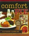 Comfort Pie