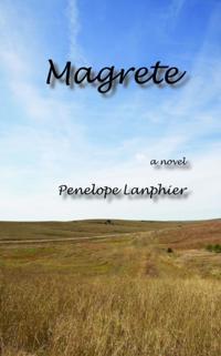 Magrete