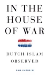 In the House of War