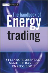 Handbook of Energy Trading