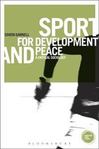 Sport for Development and Peace