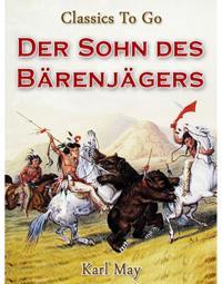 Der Sohn des Barenjagers
