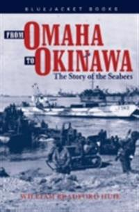 From Omaha to Okinawa